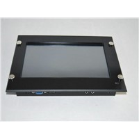 10.4 inch open frame with waterproof LCD and touch screen