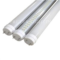 1200mm SMD3528 22W 336pcs LED Tube Lighting / Fluorescent Tube Replacements T8 Lamp