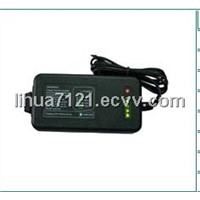 12V Lead Acid Battery Charger for Ebike