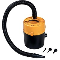 12V WET DRY CAN Vacuum