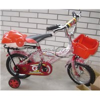 12-20inch baby bike bicycle