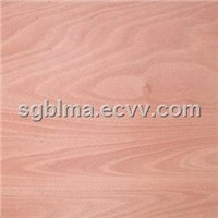 12mm Okoume Plywood