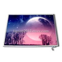 "13.3"" laptop LCD Screen N133I6-L01"