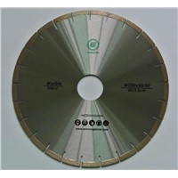 "14"" Diamond Saw Blade for Marble"
