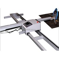 1800*5500mm Portable cutting machine LHBX-5