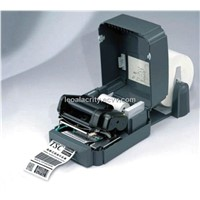 1D &2D HIgh-Performance Desktop label Barcode Printer