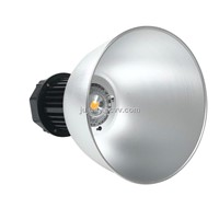 200W LED Indurstrial/Warehouse Light