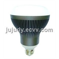 2012 New Design LED PAR Light