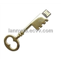 2012 Christmas promotional Gifts OEM/ODM gifts electronic products usb flash drive usb disk