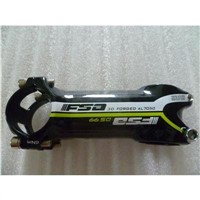 2012 NEW FSA CSI OS-99 Carbon/Alu bicycles Stem with Ti bolts 31.8*100mm(Green Label)