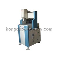 2012 mini cnc router from manufacturer