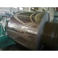 201/202 DDQ Stainless Steel Coil Cold Rolled No.4