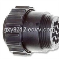 connector/TYCO/206044-1