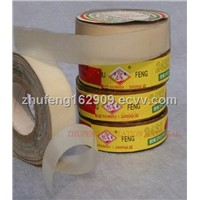 2432 alkyd fiberglass varnish tape (cloth)