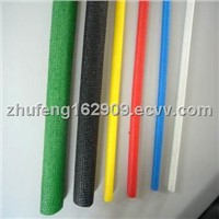 2753 silicone resin  sleeving