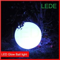 2W Led Pool Light,IP68 Pool Lights,waterproof led pool lights