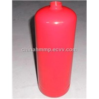 2kg Powder Fire Extinguisher Cylinder---USD1.4