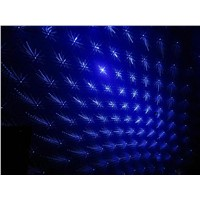300MW Blue Firefly laser show light projector