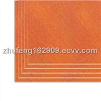 3025 Phenolic cotton cloth laminate sheet