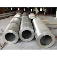 304H stainless steel, stainless 304H,304H stainless steel pipe price