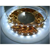 30LEDs/m 3528 SMD LED Flexible Strip,Waterproof
