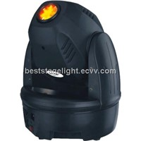 30W Spot Moving Head / 30W Spot LED Moving Heads / LED 30W Spot Stage Moving Head Light
