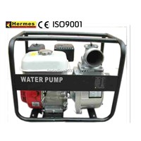 3Inch Self-priming Water Pump QGZ80-30