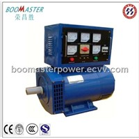 3-5KW STC Series Alternator with good quality