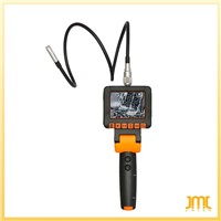 3.5 Inch Flexible Inspection Camera (SSVR-710)
