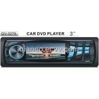 "3"" TFT Screen car dvd player"