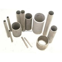 430 stainless steel tube