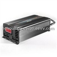 48V 10A Automatic Electric Bike Battery Charger