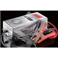 48V 3A E-bike Battery Charger