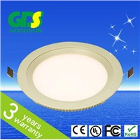 4inch 3W led dimmable downlight