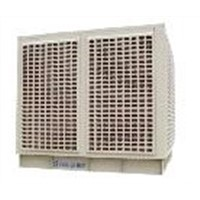 50000m3/h evaporativing cooler TY-S5010L low nosie indutrial cooling