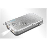 5000mah mobile power bank for phones,pads,mid,