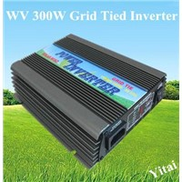 5KW to 300W Solar Grid Connected Inverters 160usd