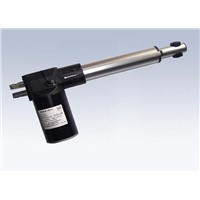 6000N electric equipments for personal care,24volt linear actuator motor