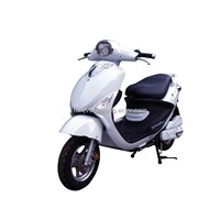 60V500W  Electric motorcycle