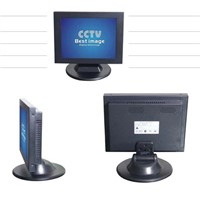 65inch 1080p hd security lcd cctv monitor