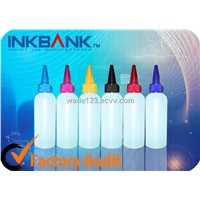 6 Colors Refill Dye Ink for Epson