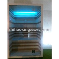 6mm 8mm 10mm 12mm Clear Tempered Door for Shower Screen
