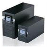 700W - 2100W 1 - 3KVA 220V Online High Frequency  UPS, Uninterruptable Power Supply