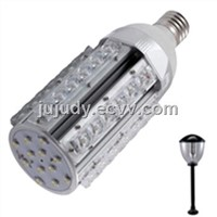 70W  LED Garden Corn Light