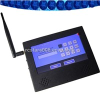 7Inch Indoor LCD Digital Signage Player