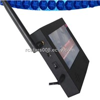 7Inch WIFI LCD Advertising Player