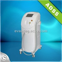 808nm Diode Laser For Hair Removal-FG2000
