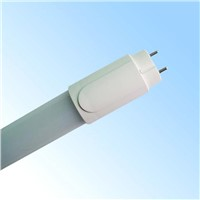 8w led tube, 600mm T8 led tube