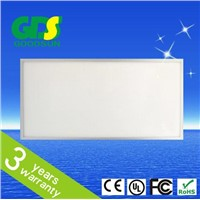 90W 1200/600 high quality led wall panel light