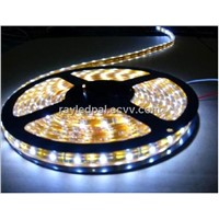 96LEDs/m 3528 SMD LED Flexible Strip,Waterproof
